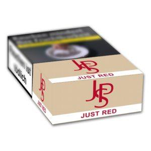 JPS Rot ohne Zusätze