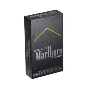 marlboro-touch